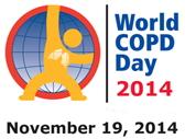 اليوم العالمي لمرض الانسداد الرئوي copdday.jpg