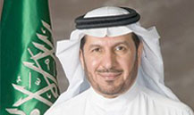 Minister of Health Signs the Contracts of a Number of Health Projects