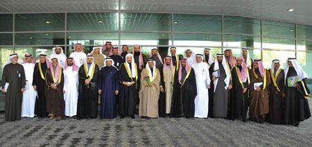 وزير الصحة يلتقي رئيس مجلس 02-001-24-12-2011.jpg