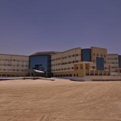 معالي وزير الصحة يتفقد العمل 02-002-24-7-2011.jpg
