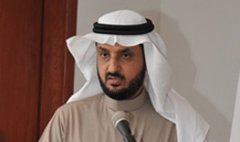 Dr. Al-Ghamdi Stresses MOH's Dedication to the Improvement of Comprehensive Healthcare Quality