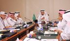Al-Falih Discusses Latest Health Preparations for the Upcoming Hajj Season