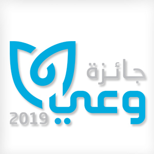 Winners of «Wa3i» Awards to Be Announced Next Month