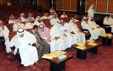 وزارة الصحة تحتفي باليوم العالمي 6-06-2012.jpg