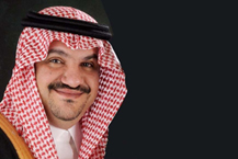 Royal Decree Relieves Mr. Al-Khateeb of His Post, Appoints Mr. Muhammad Al-Ash Shaikh as the Acting Minister of Health
