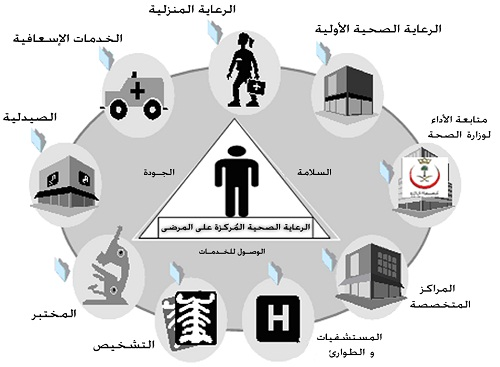 الاستراتيجية الوطنيةالصحة الإلكترونية 002.jpg