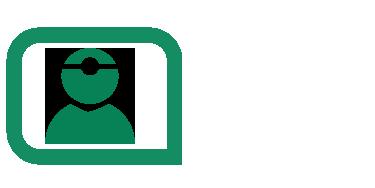 E-Services - (Visitors) Service