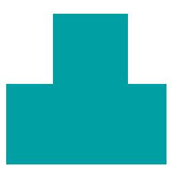 National Portal «Saudi»
