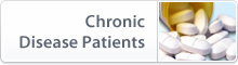 Chronic Disease Patients
