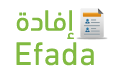 """Efada"" Enquiry Service"