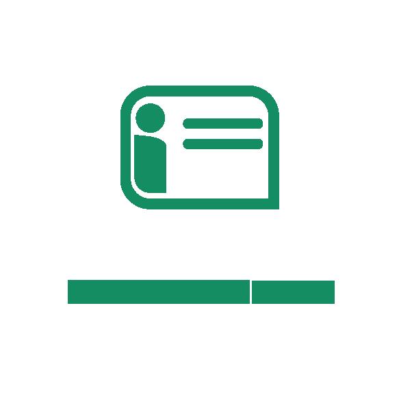 e services e services list