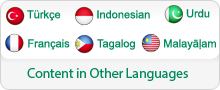 Languages-Banner02.png