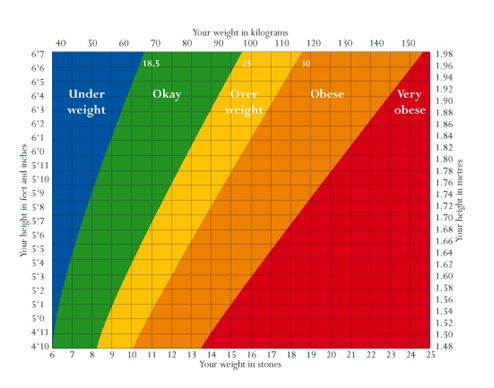 weight measurement chart page image page content wieght n kilopng