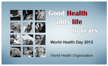 WHD 2012.png