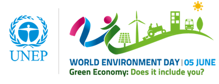 World Environment Day 2012.png