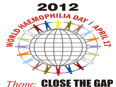 world haemophilia day 2012.png