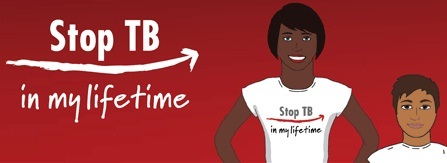 World Tuberculosis Day 2013 Logo.jpg