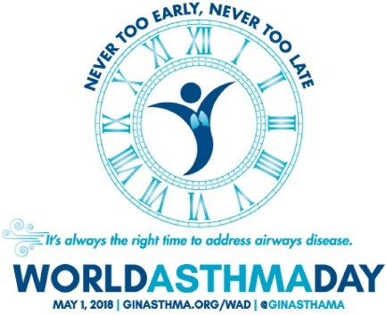 World Asthma Day 2018.jpg