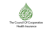 Council of Cooperative health Insurance