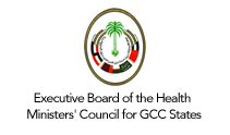 Executive Board of the Health Ministers' Council for GCC States