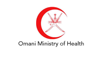 Omani Ministry of Health