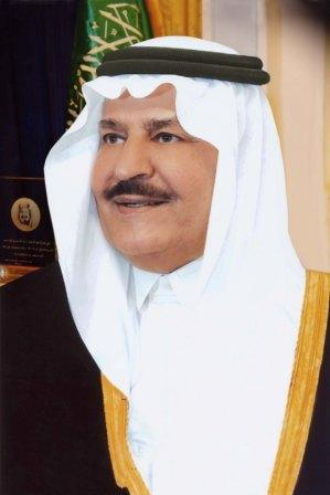 Prince Naif Thanks the Minister of Granting 21 Hospitals CBAHI Certificates