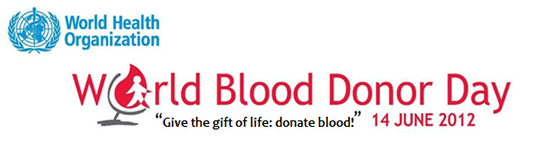 http://www.moh.gov.sa/en/PublishingImages/World%20Blood%20Donor%20Day%202013.png